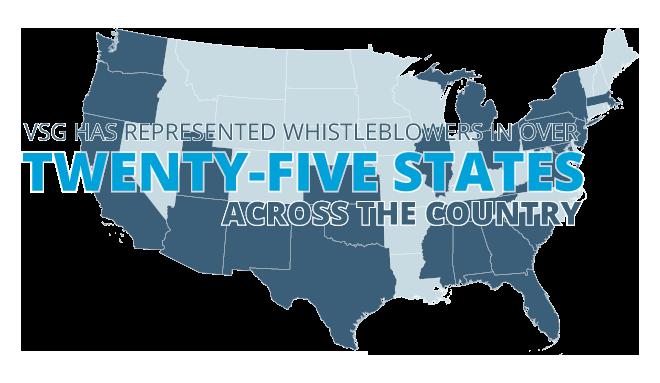 TWENTY-FIVE states